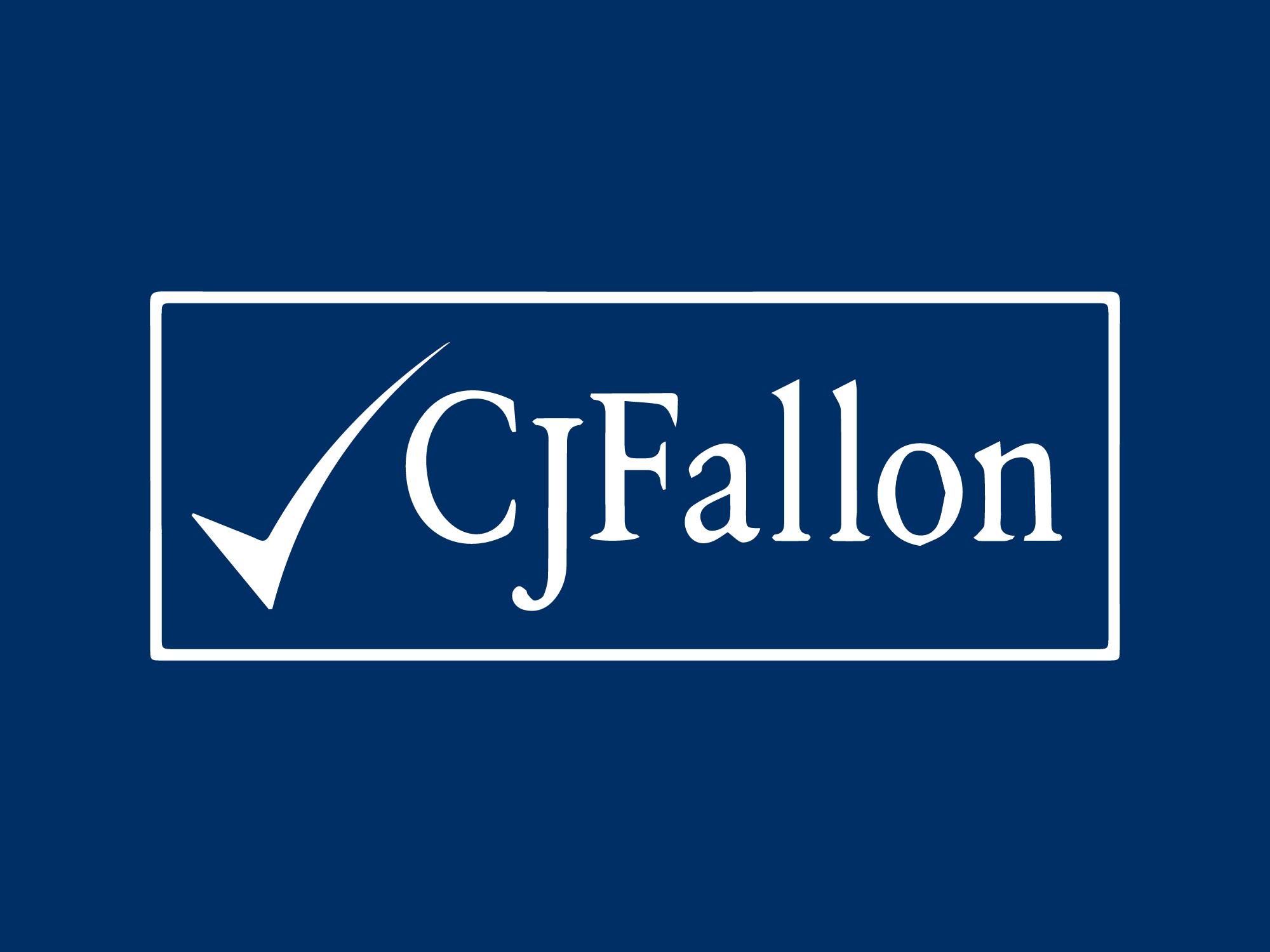 CJ Fallon - Advised the bank on the sale of CJ Fallon