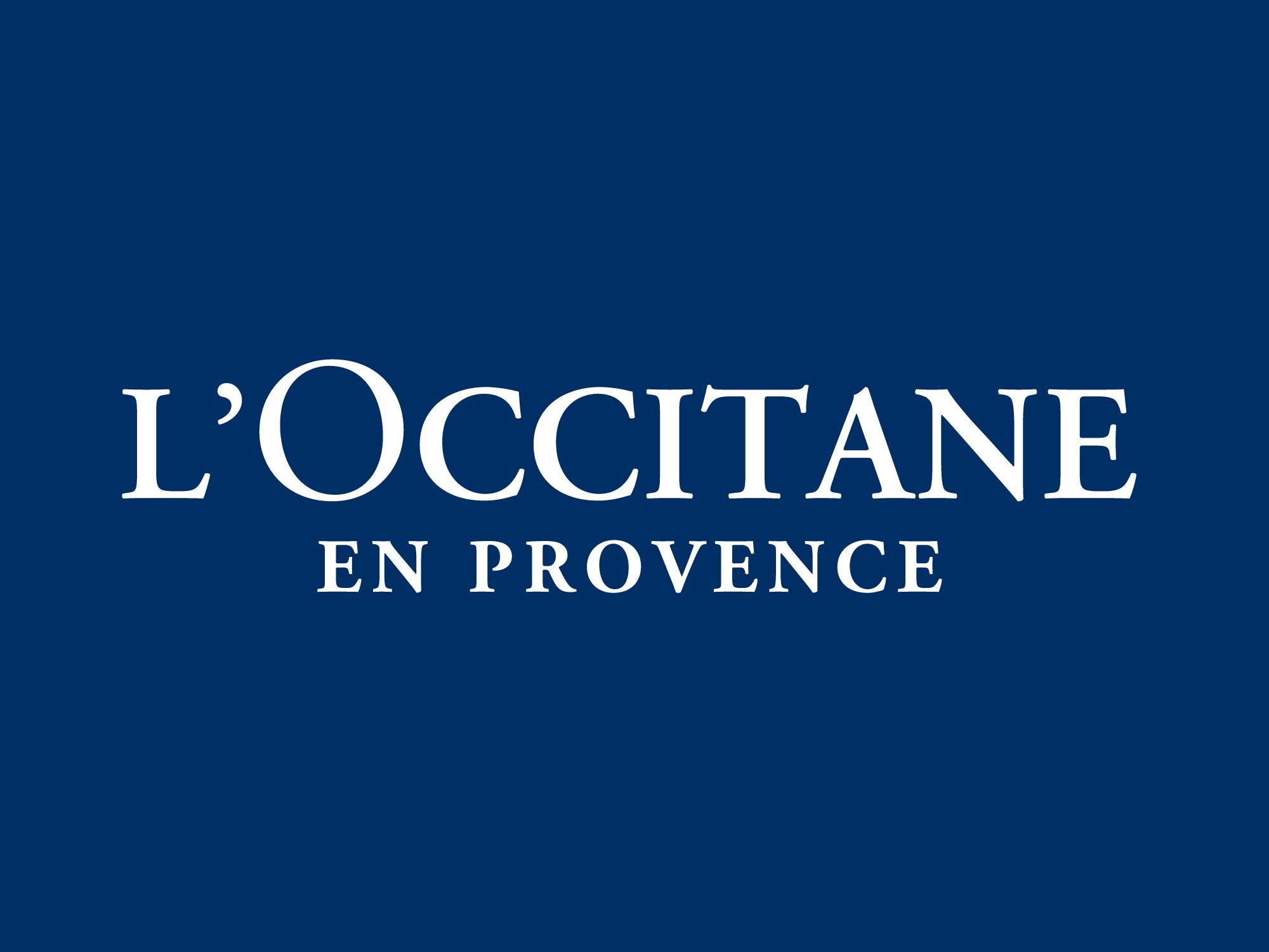 L'Occitane - Sale of L'Occitane Ireland to L'Occitane International