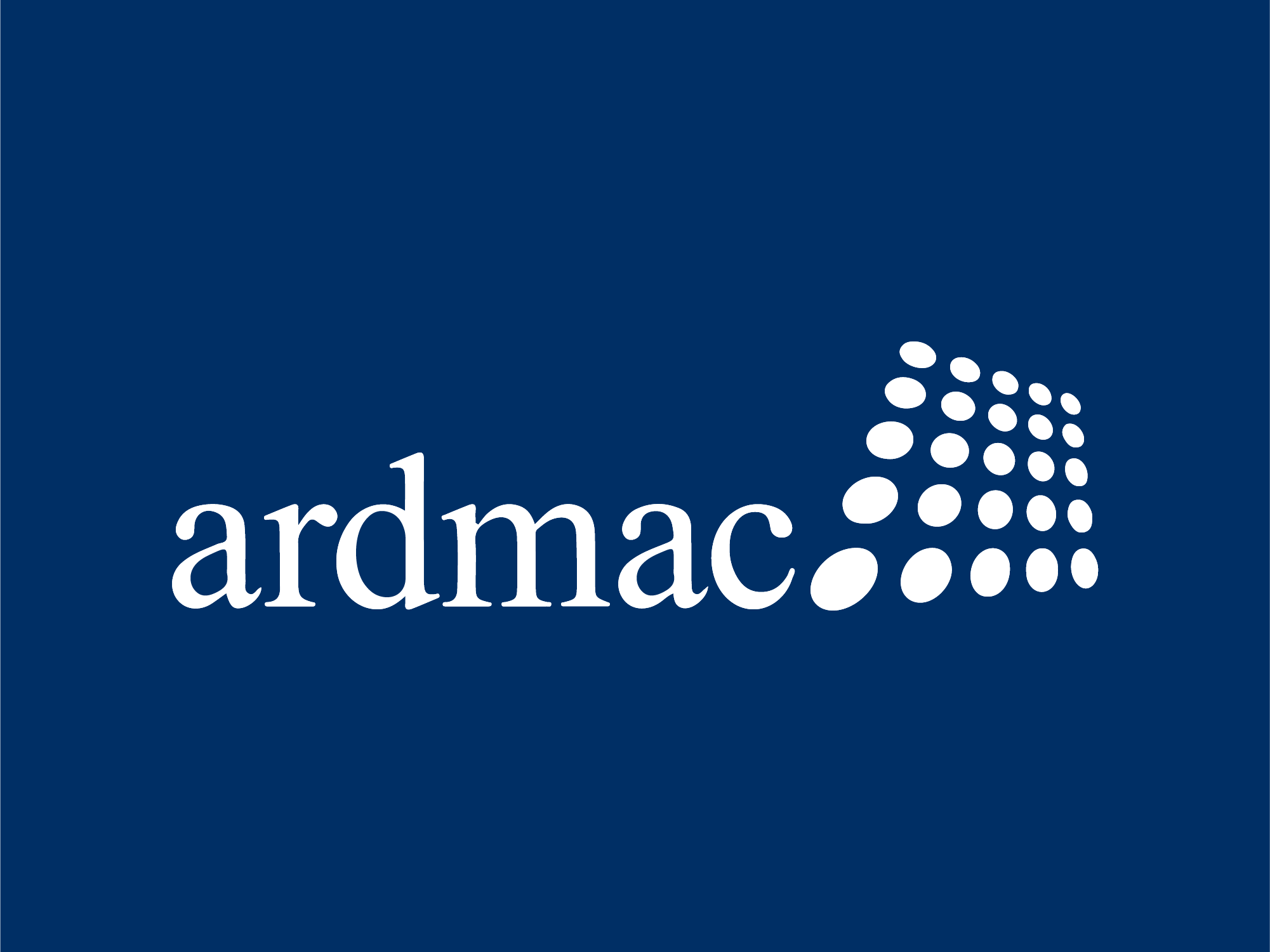 Ardmac - Advised MBO Team on the acquisition and funding of Ardmac