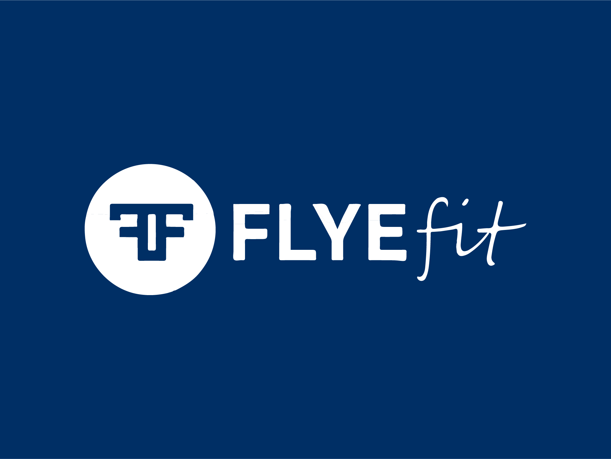 Flyefit - Fundraising and strategic advice for lo-cost gym chain