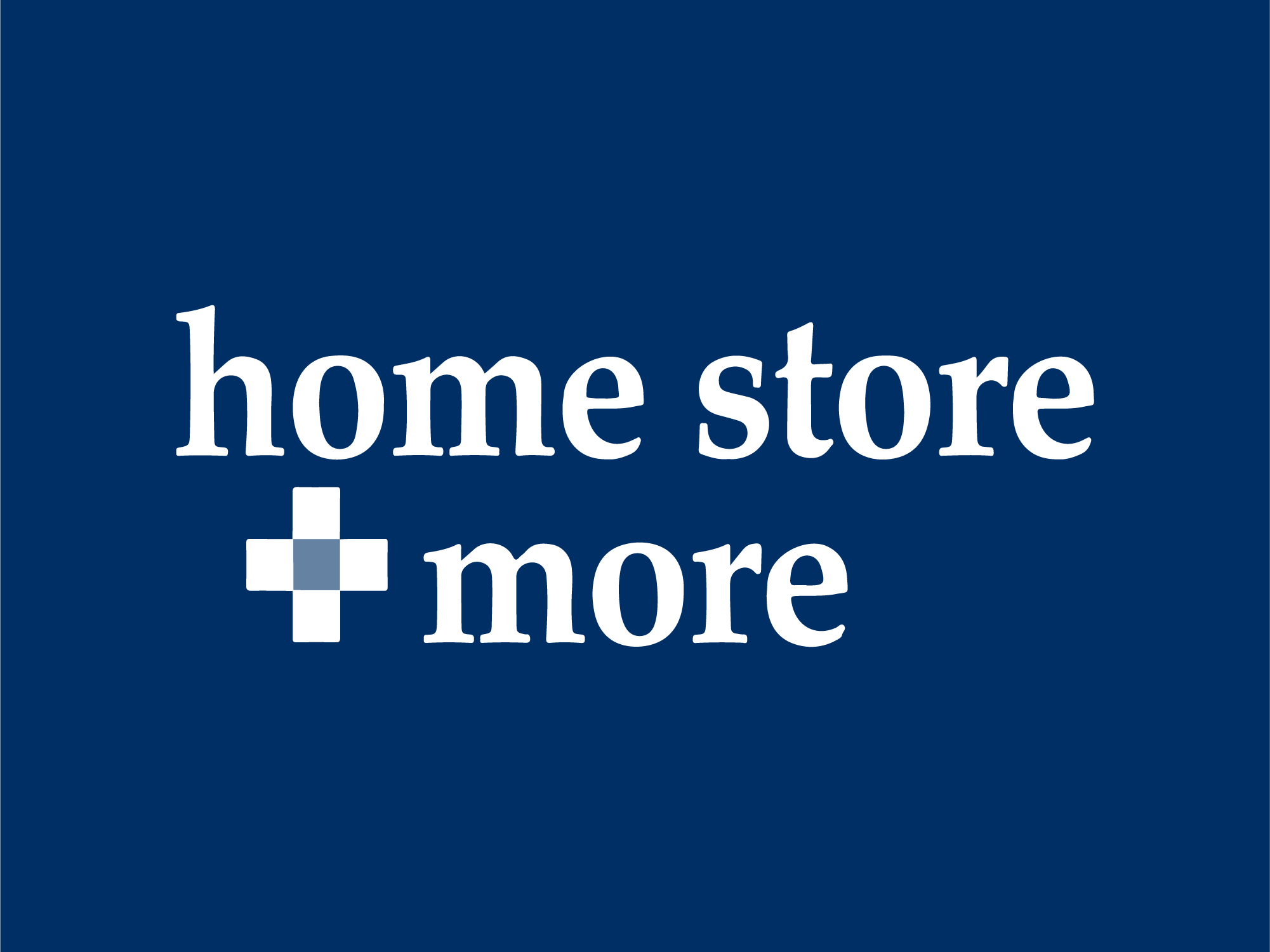 Home Store + More - Advised on bank financing to fund the growth plan for the business