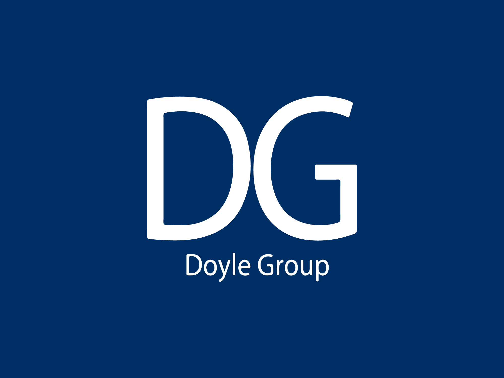 Doyle Group - Group Refinancing