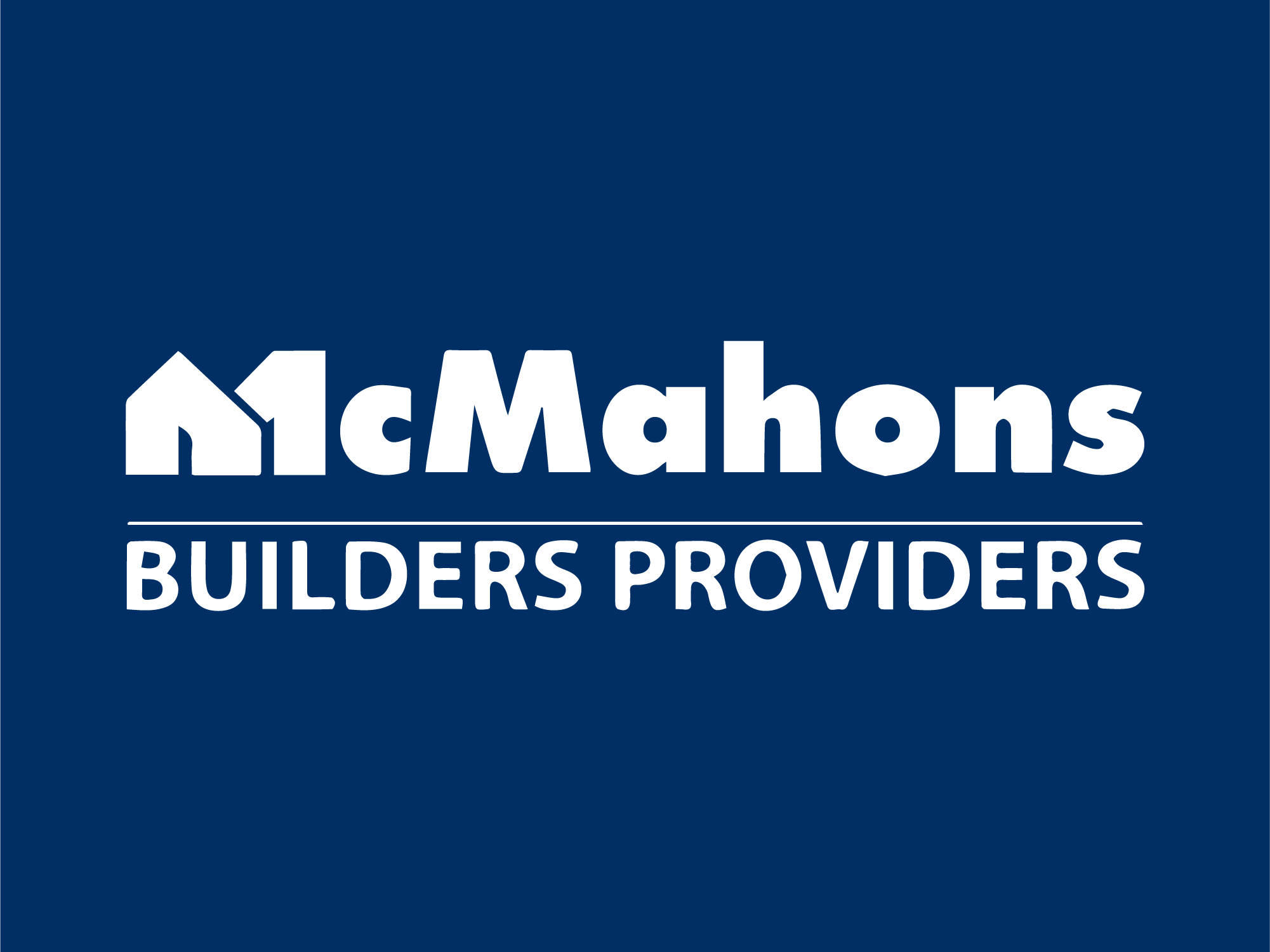 McMahons - Group Refinancing