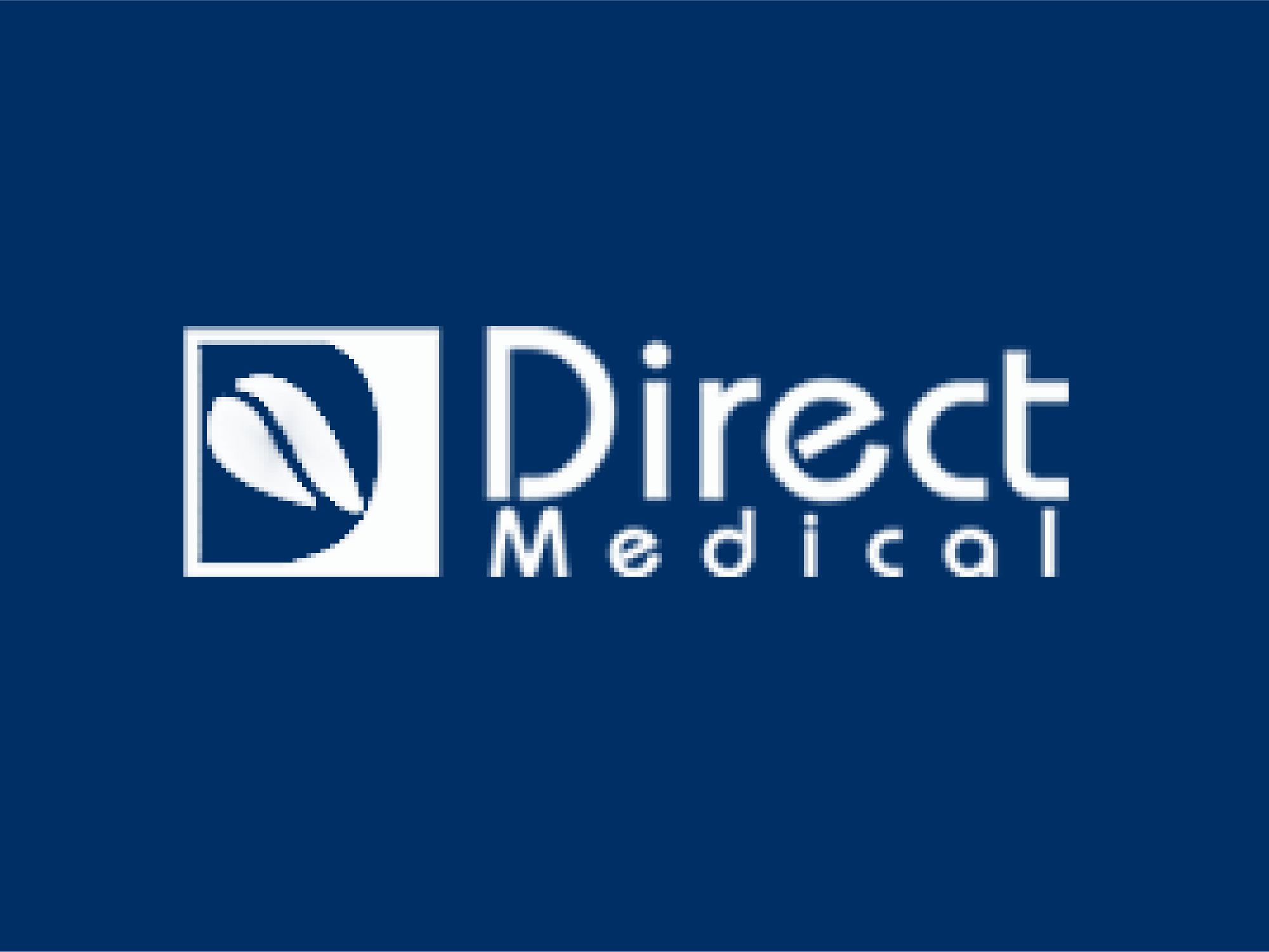 Direct Medical - Sale of Direct Medical to Vivisol plc