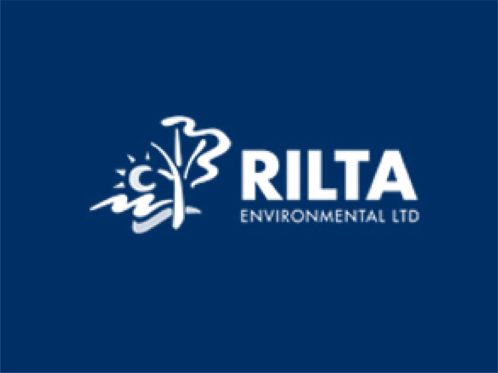 RILTA - Acquisition of RILTA Environmental for Exponent Private Equity