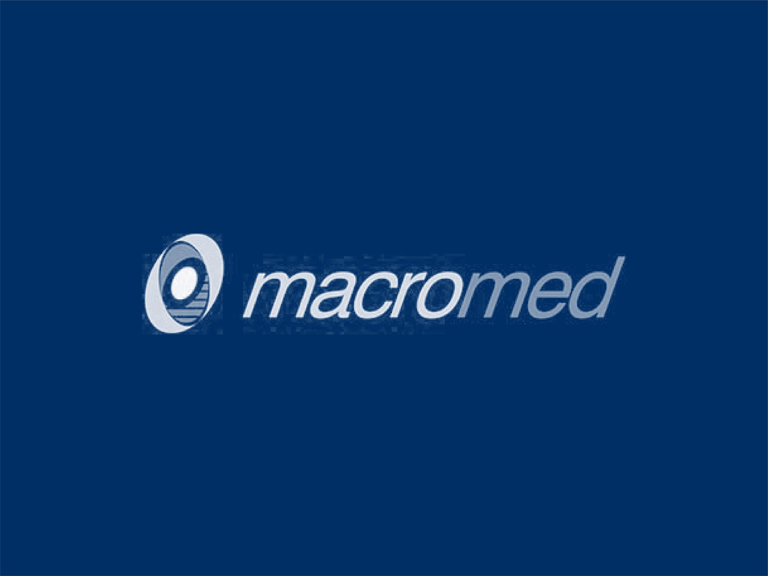 Macromed - Acquisition of Macromed on behalf of Uniphar plc