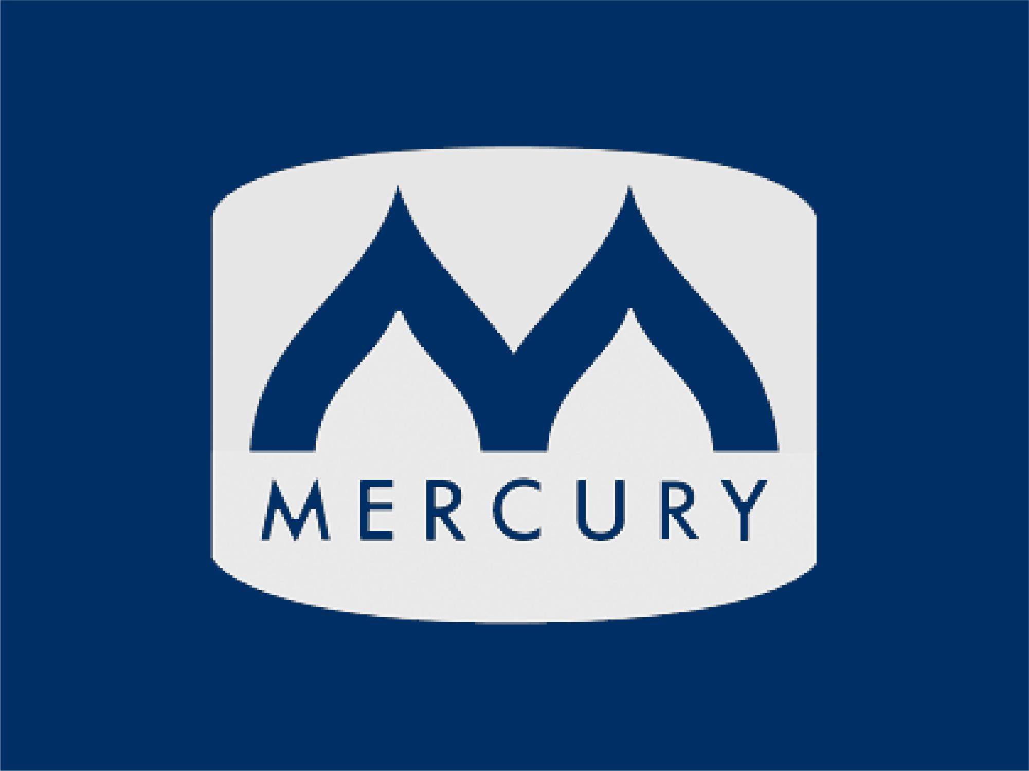 Mercury Engineering - Debt Financing