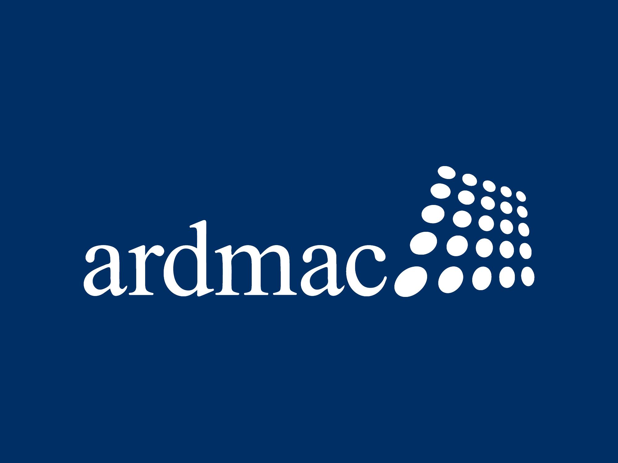 Ardmac - Debt Financing