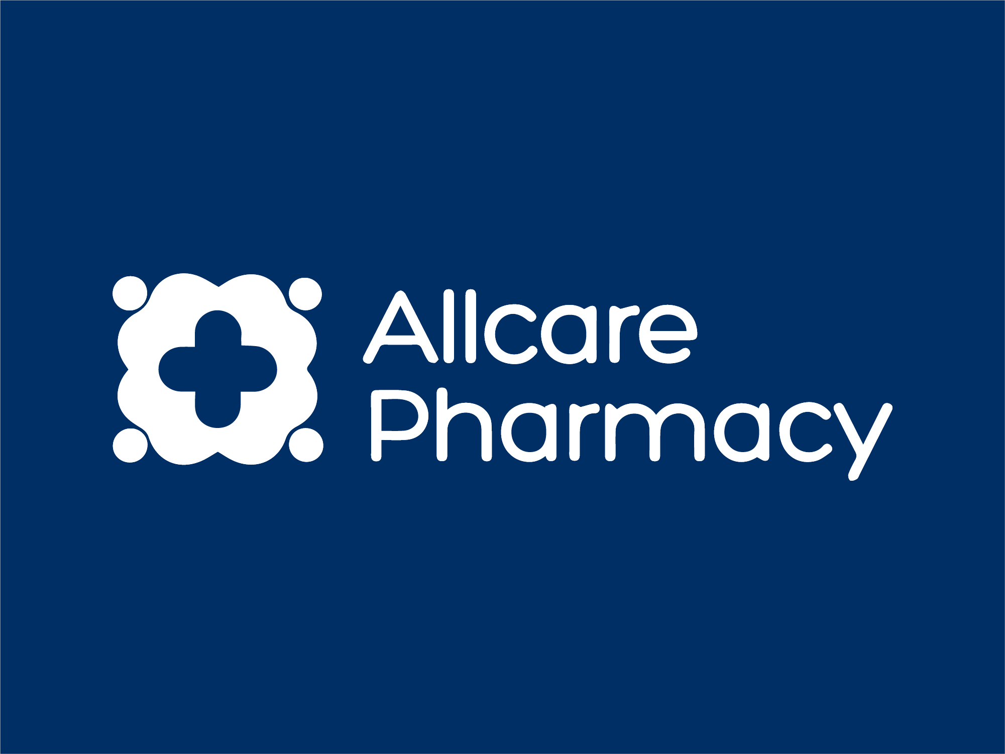 Allcare Pharmacy - Advised on the Restructuring & Refinancing