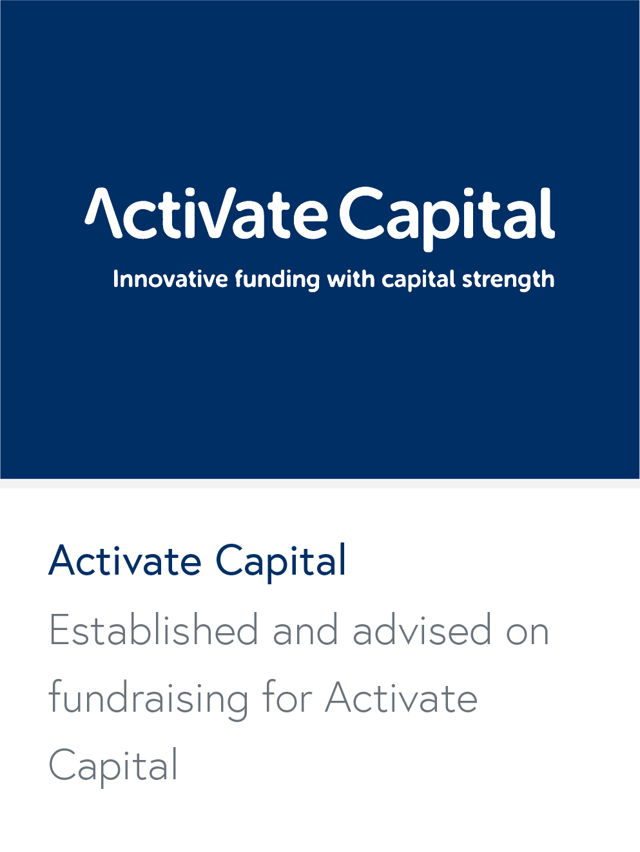 FUNFIN-ActivateCap.jpg