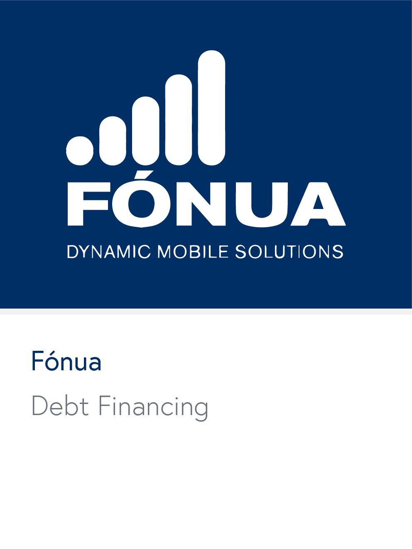 FUNFIN-Fonua.jpg.jpg