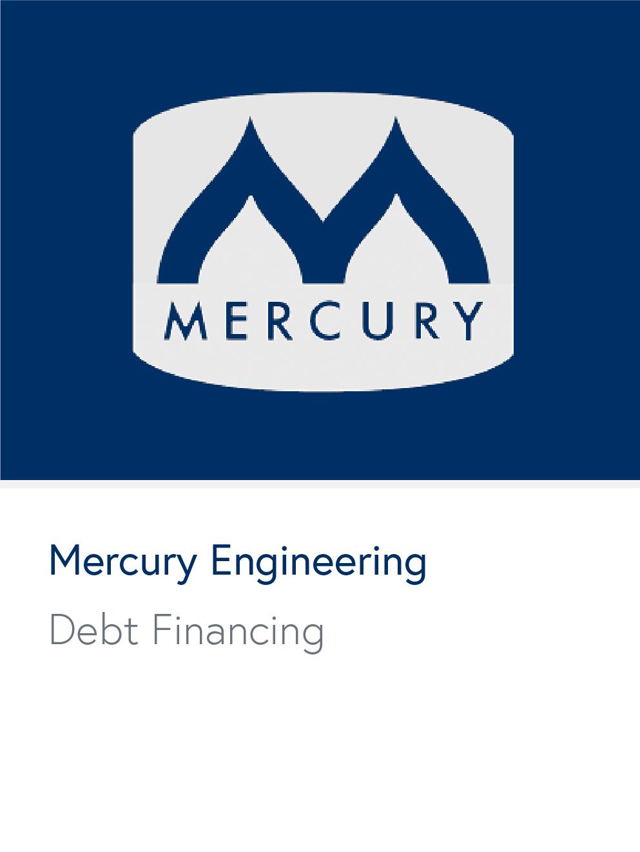 FUNFIN-Mercury.jpg