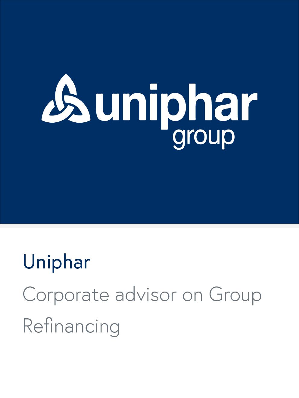 FUNFIN-Uniphar.jpg
