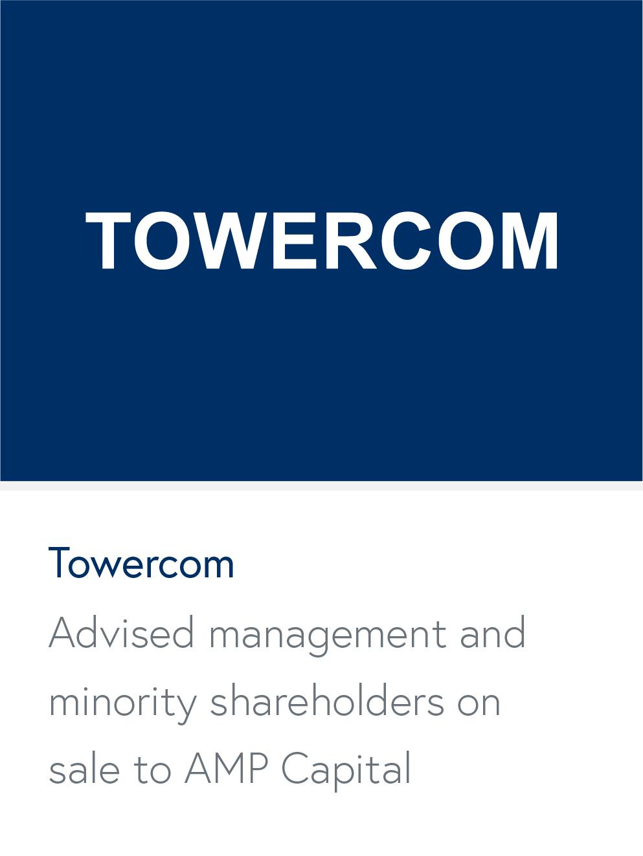 MAMBO-Towercom.jpg