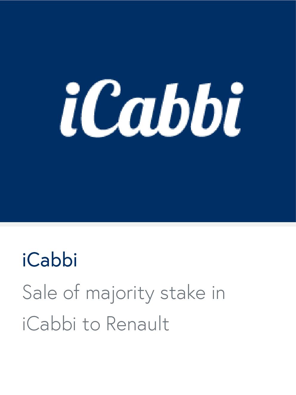MAMBO-iCabbi.jpg