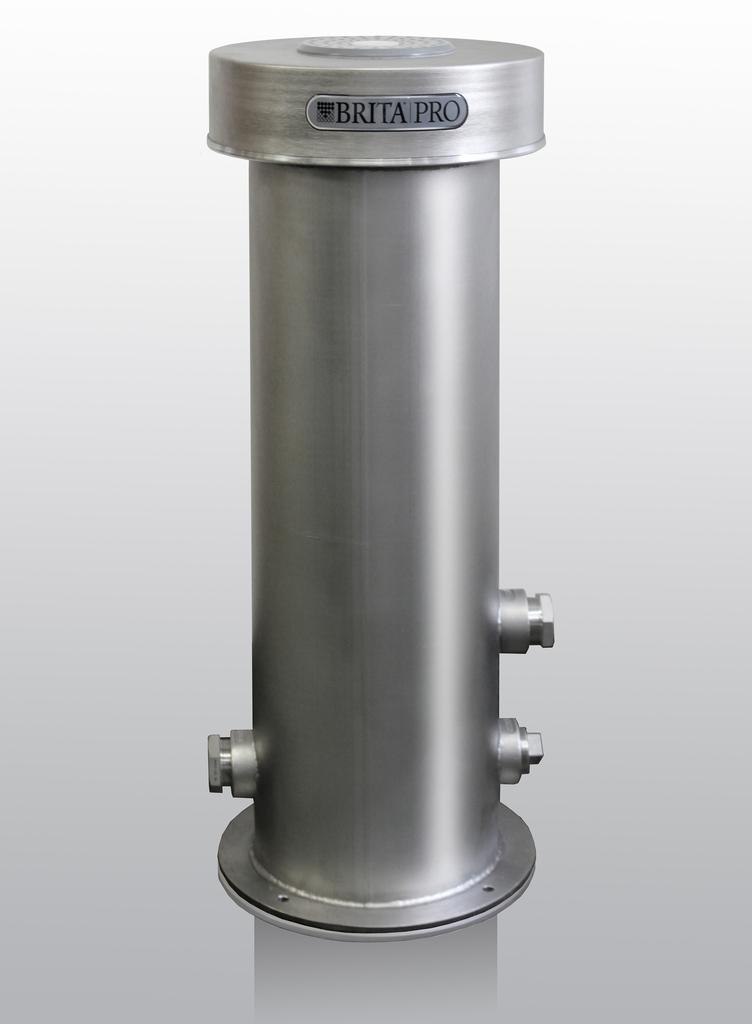 Lead Filtration