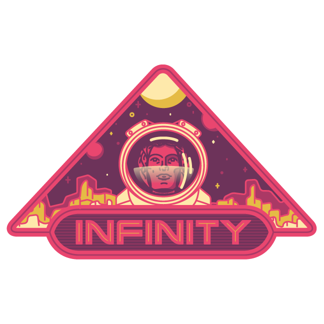 Infinity_nobackground.png