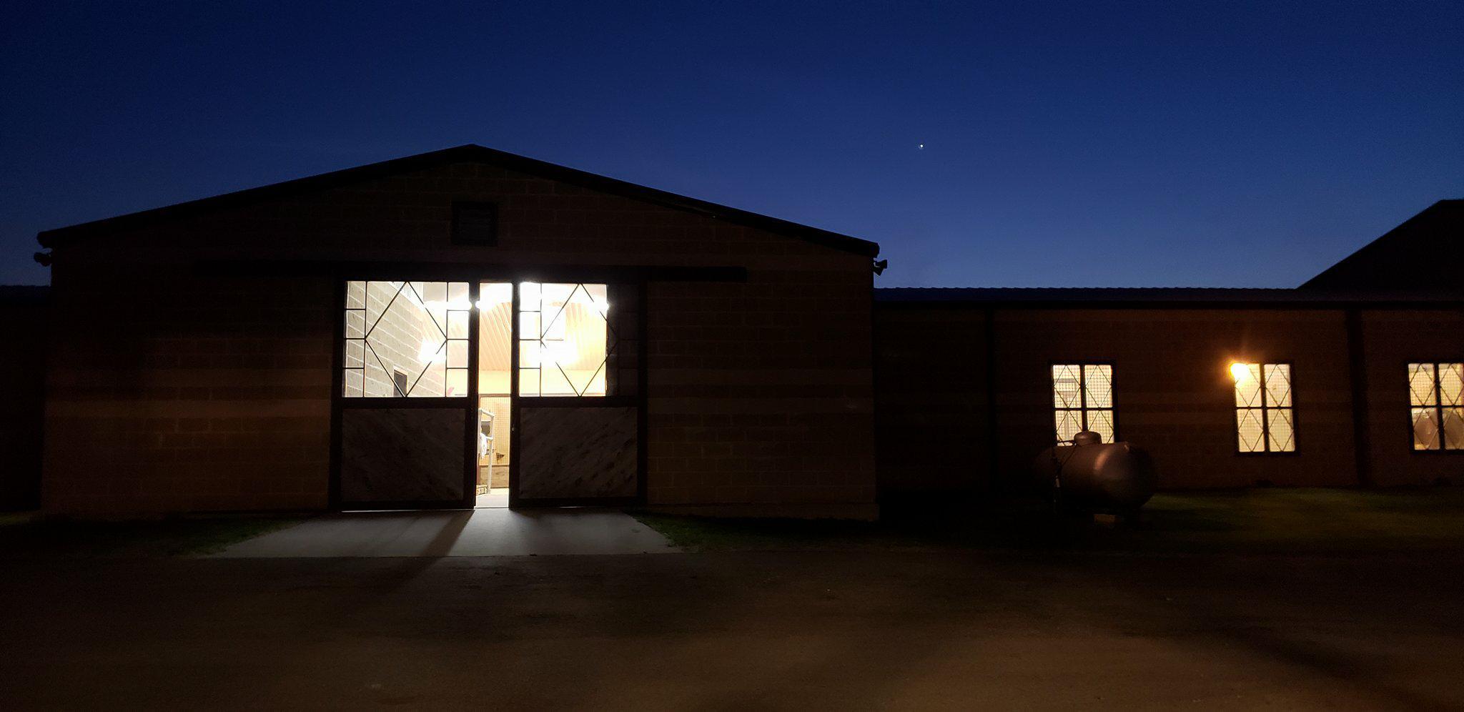 barn at night.jpg
