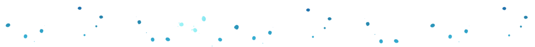 blue-dots-banner.png