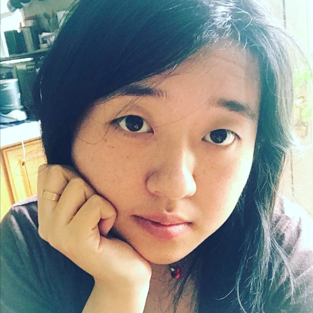 irisxie_profile picture.jpg