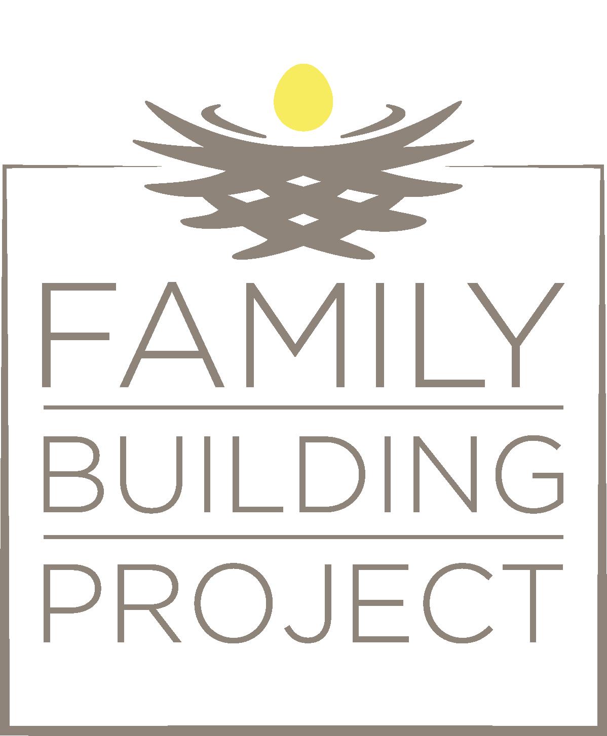 FamilyBuildingProject-Logo-reverse-birds.png