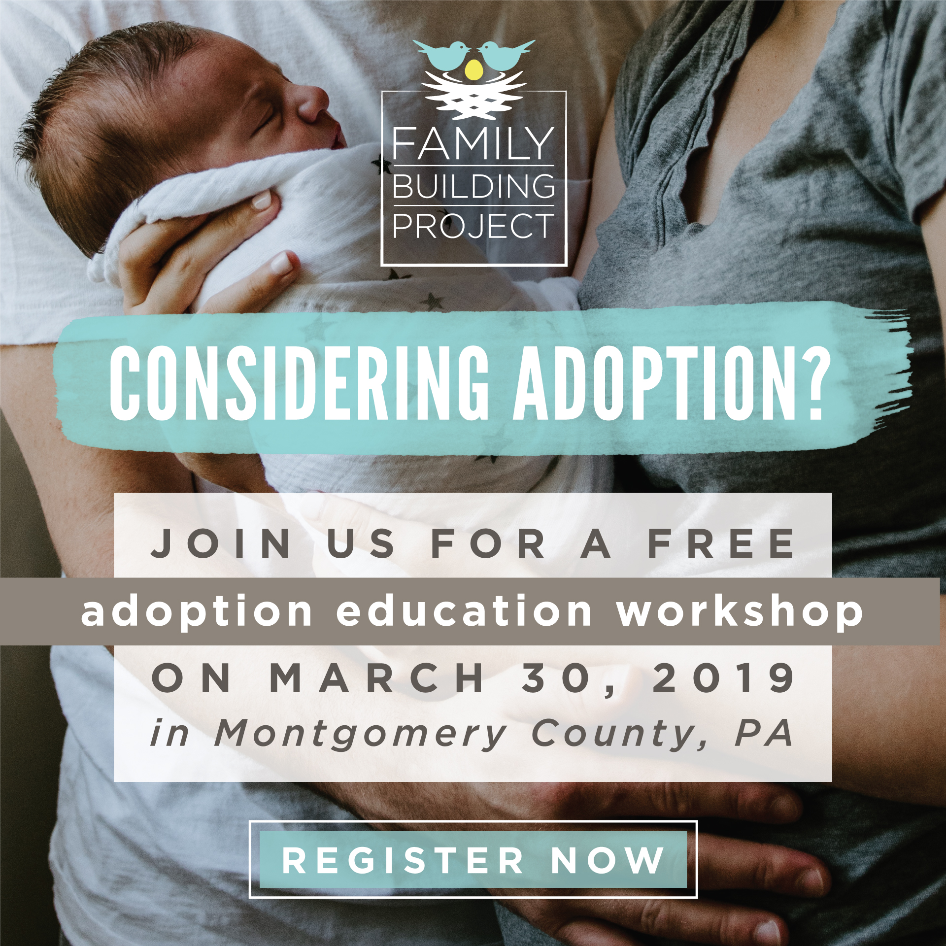 FBP Adoption Workshop.JPG