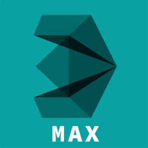 3ds-max-logo-4C228D4A3D-seeklogo.com.png