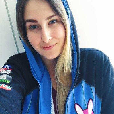 Caroline Vani