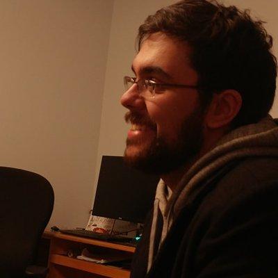 Josh Garcia