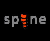 spine_logo.thumb.png.2cf67a7e727bfa4f090eff75fc713a3b.png