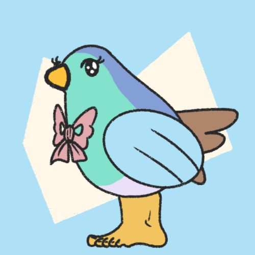 My Bird from Bird Bakery (2).png