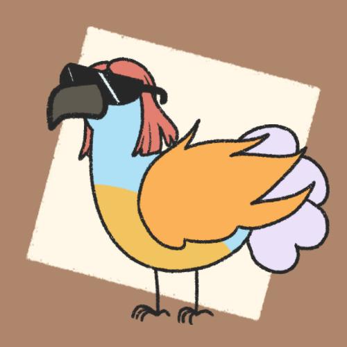 My Bird from Bird Bakery (1).png