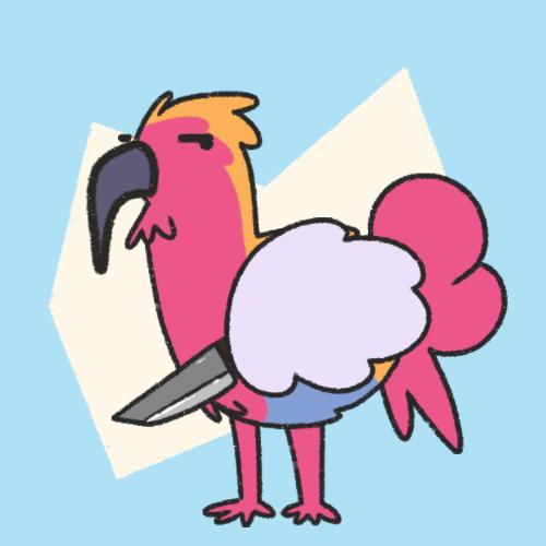 My Bird from Bird Bakery (3).png