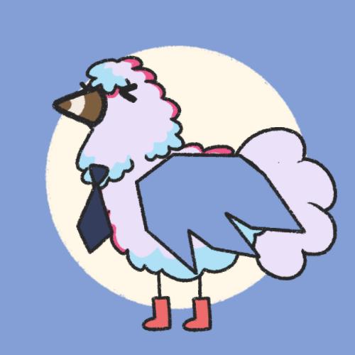 My Bird from Bird Bakery.png