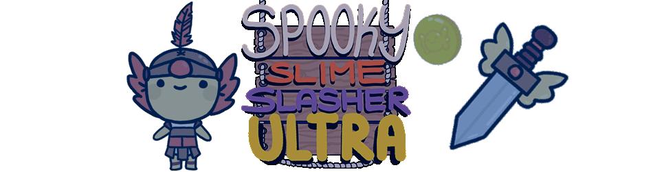 Spooky Header.png