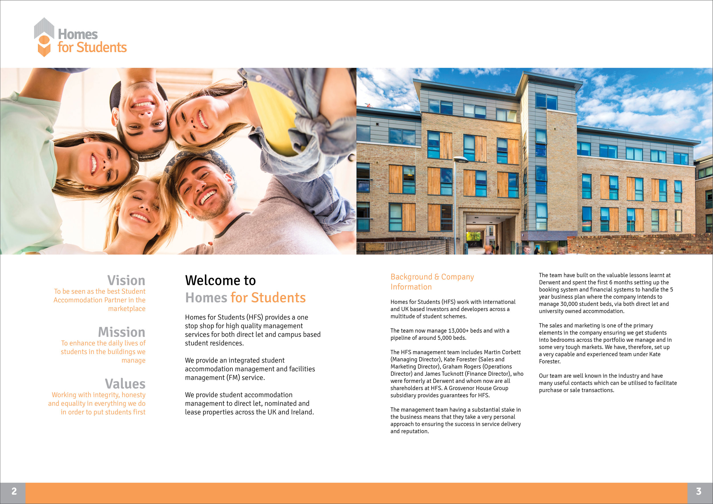 Homes for Students Brochure 2-3.jpg