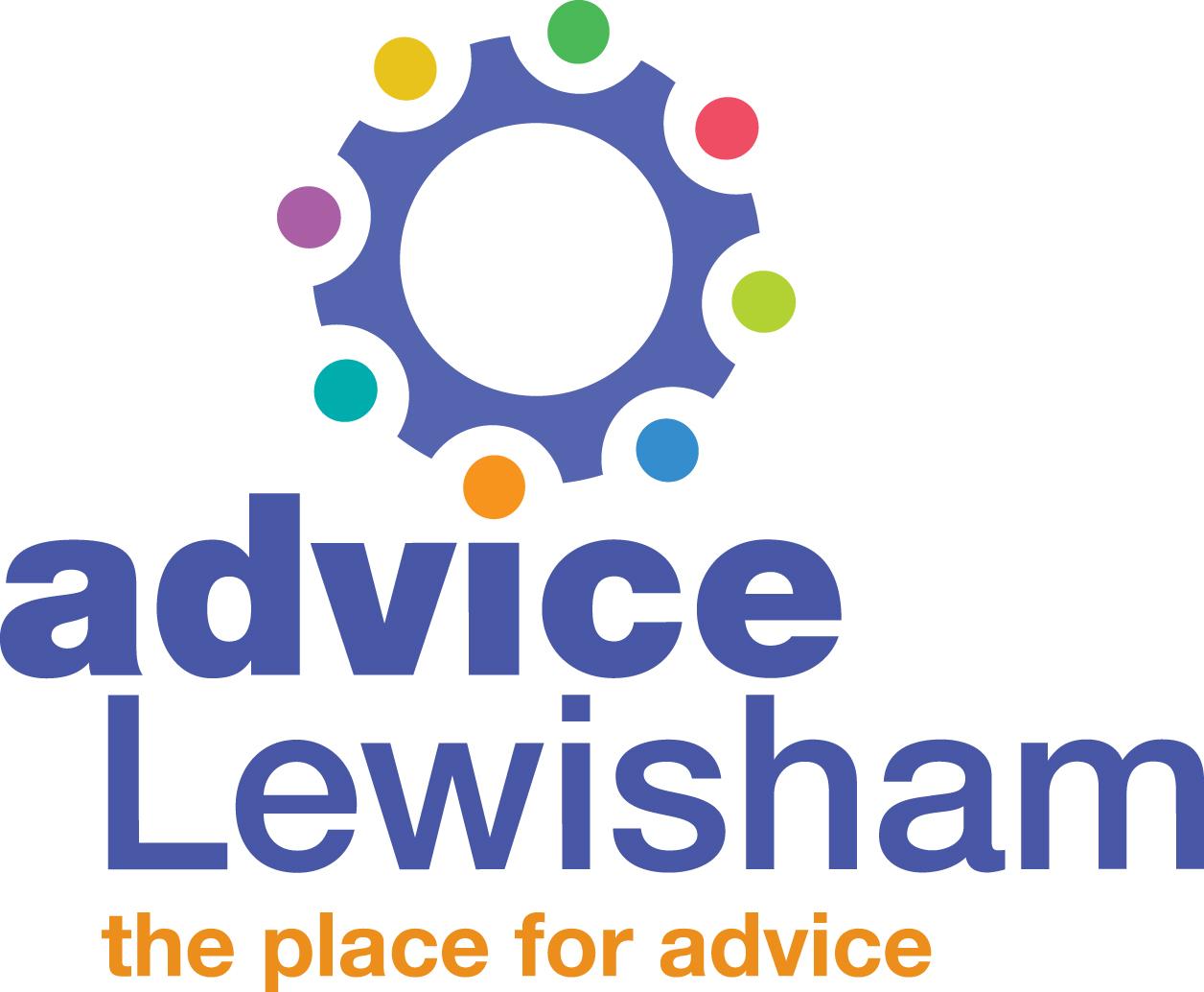 advice lewisham.jpg