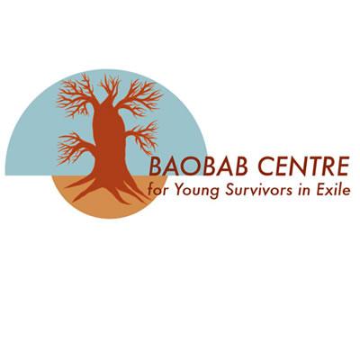 boabab centre.jpg
