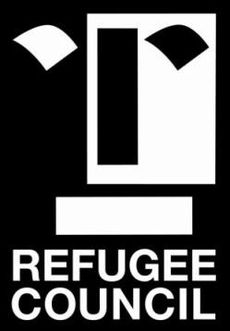 Refugee_Council_logo.jpg