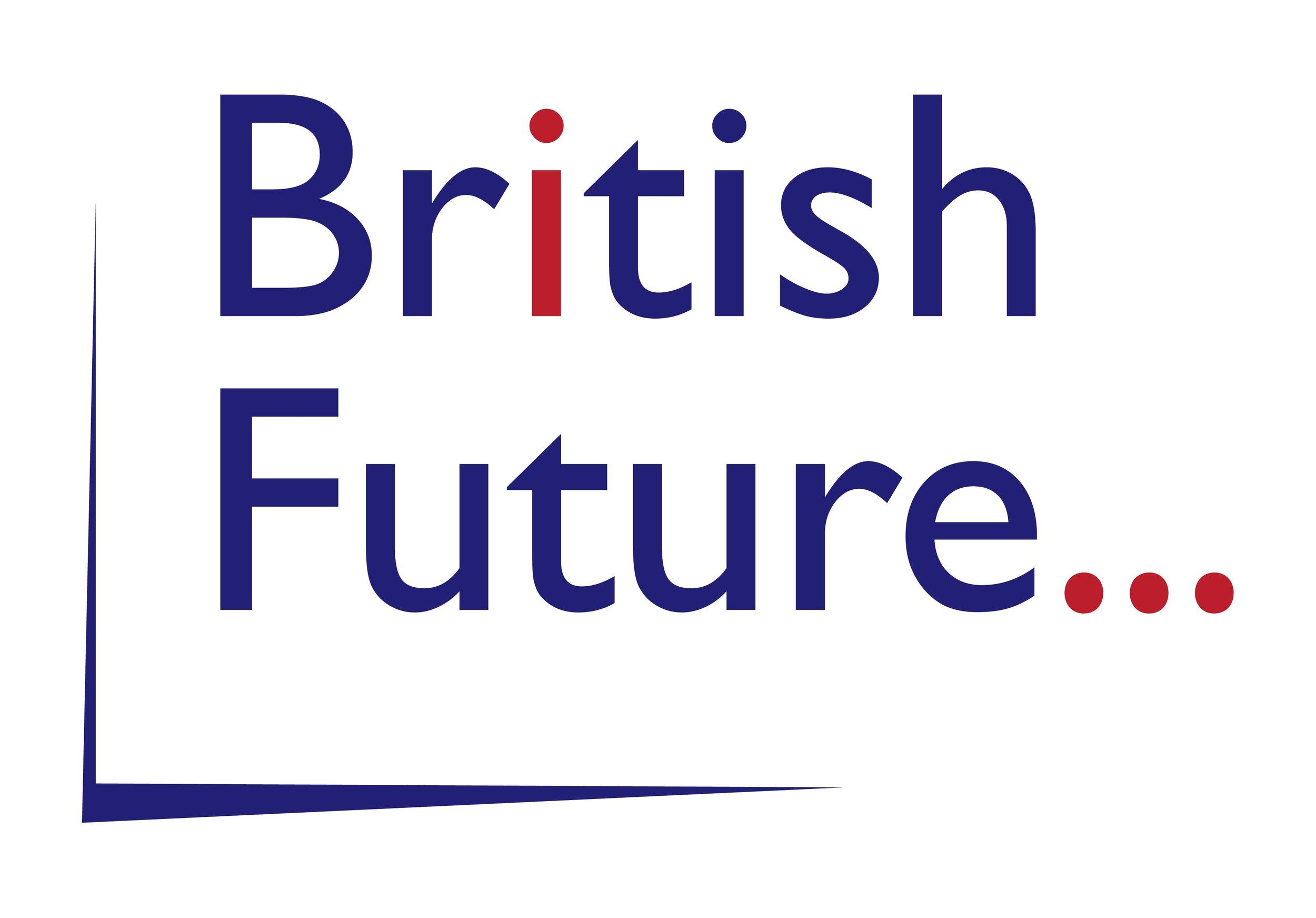 British Future.jpg