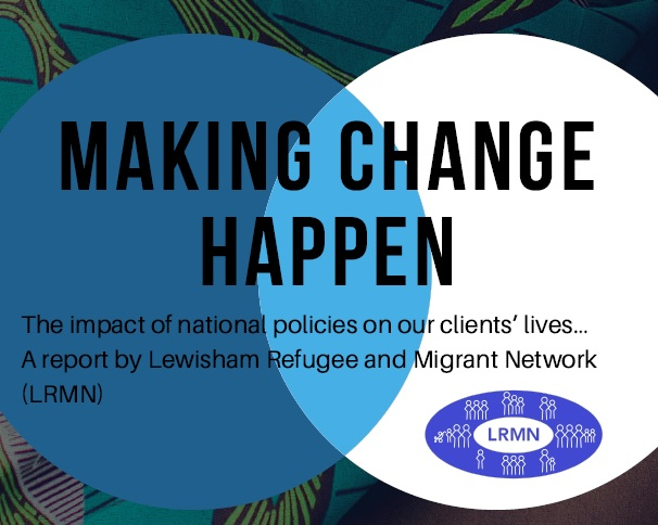 making change happen cover.jpg