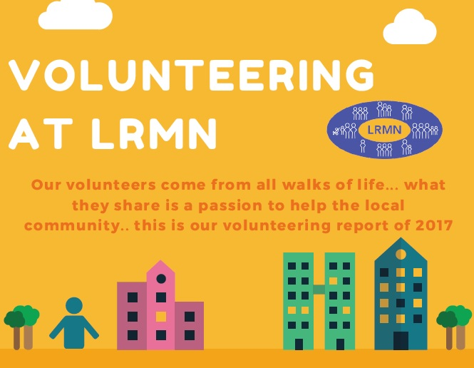 volunteer report.jpg