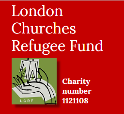 London church refugee fund.png