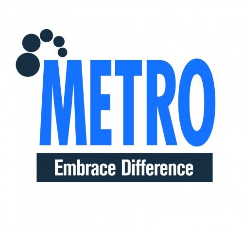 Core-METRO-Logo-500x477.jpg