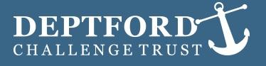 Deptford challenge trust logo.jpg