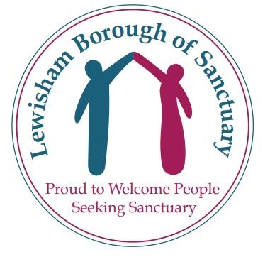 Lewisham Borough of Sanctuary Logo.jpg
