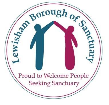 Lewisham Borough of Sanctuary