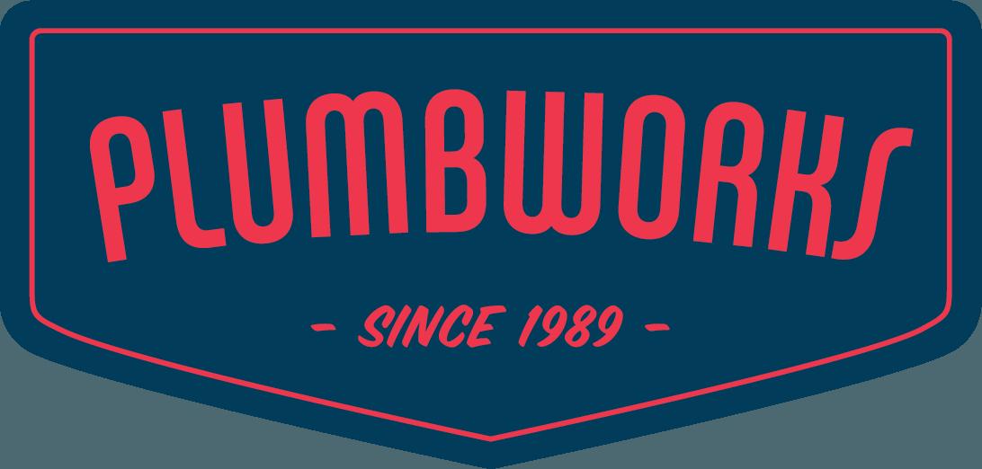 Plumb Works Inc. -