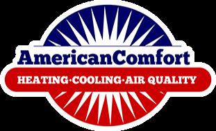American Comfort -