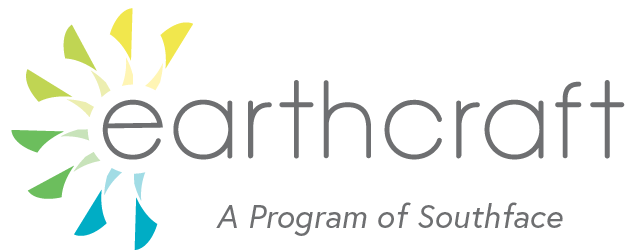 Leafmore Group is proud to be an EarthCraft Builder -